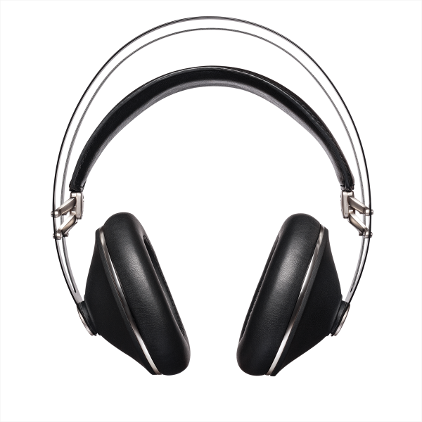 1_Meze-Audio-99-NEO-in-black-silver.png