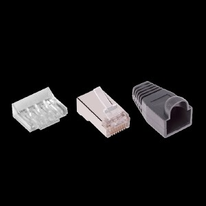 1_AudioQuest-Konnektoren-f-r-CAT-600-DCP.jpg
