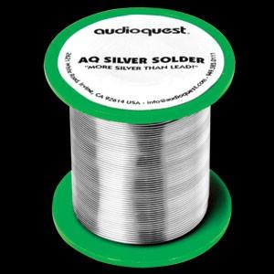 1_AudioQuest-Silber-L-tmittel-Spule-113g.jpg