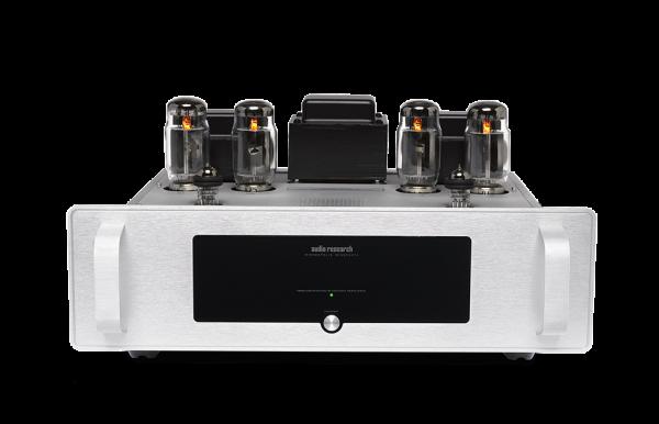 Audio Research VT-80 SE