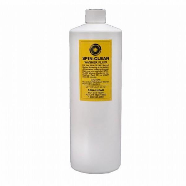 1_Pro-Ject-Washer-Fluid-32-oz-946-ml.jpg