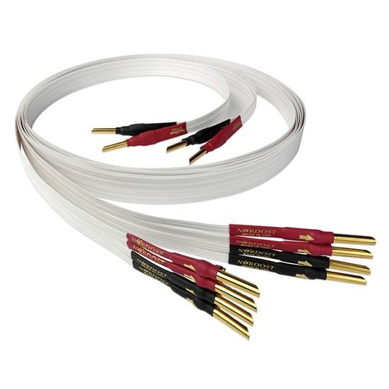 1_Nordost-4FLAT-Bulk-Speaker-Cable-25-0-m.jpg
