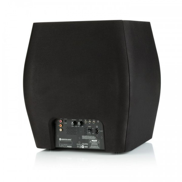 2_MonitorAudio-MASS-W200-Subwoofer-in-schwarz.jpg