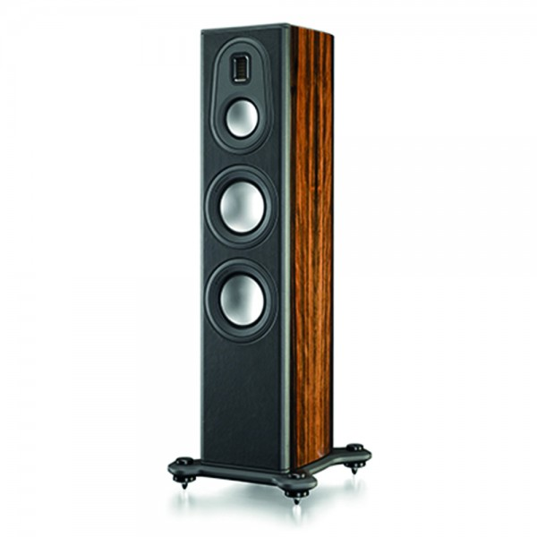 Monitor Audio PL200 II Floorstanding Speaker