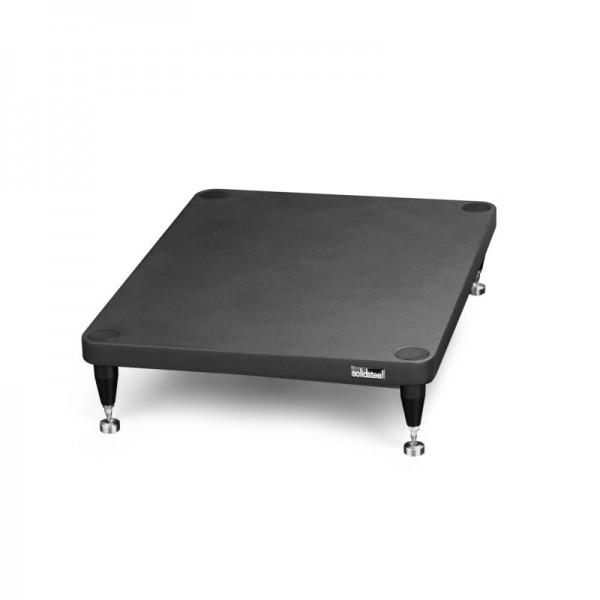 1_Solid-Steel-S3-A-Hifi-Rack-in-schwarz.jpg