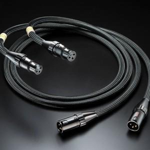 1_Furutech-Evolution-II-Speaker-04.jpg
