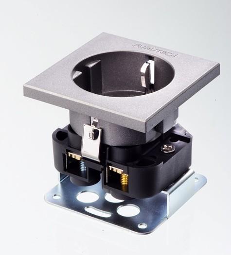 1_Furutech-FT-SDS-R.jpg
