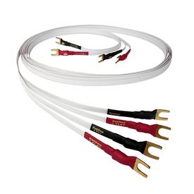 2_Nordost-2FLAT-Bulk-Speaker-Cable-25-0-m.png