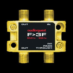 1_AudioQuest-F-3F-Splitter.jpg
