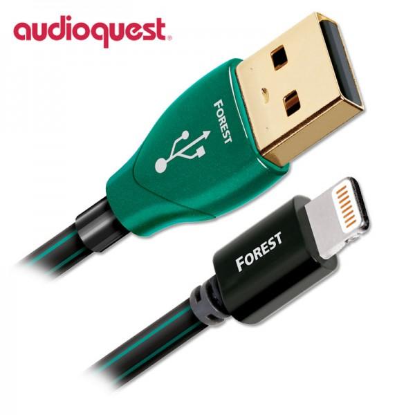 1_AudioQuest-USB-Forest-Lightning-1-5-m.jpg
