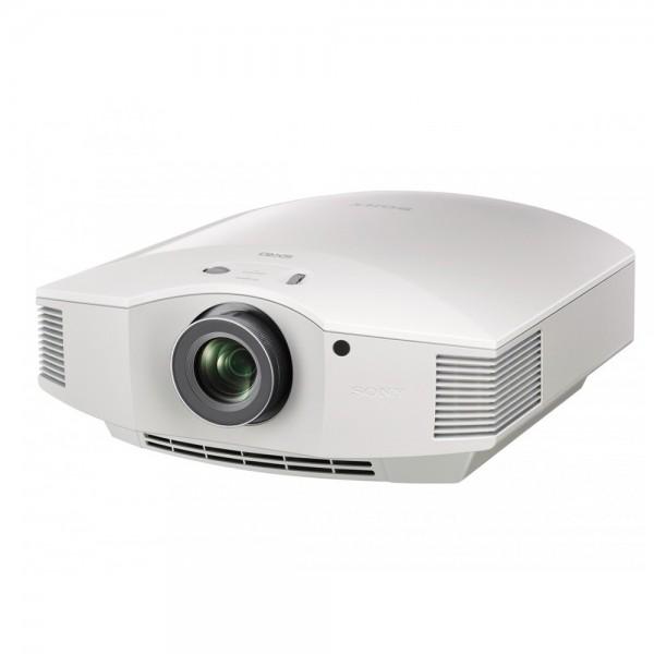 Sony VPL-HW45ES Projektor weiß