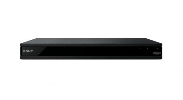 Sony UBP-X1100ES Blu-Ray-Player
