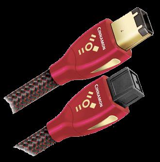 1_AudioQuest-FireWire-Cinnamon-6-pin-9-pin-0-75-m.png