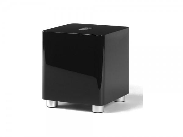 1_Sonus-Faber-S-0-in-schwarz.jpg