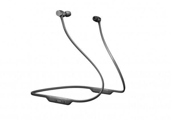 Bowers & Wilkins PI3 Kabelloser In-Ear Kopfhörer