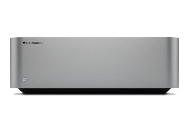 Cambridge Audio Edge W in Lunar Grey Endverstärker (Stk)