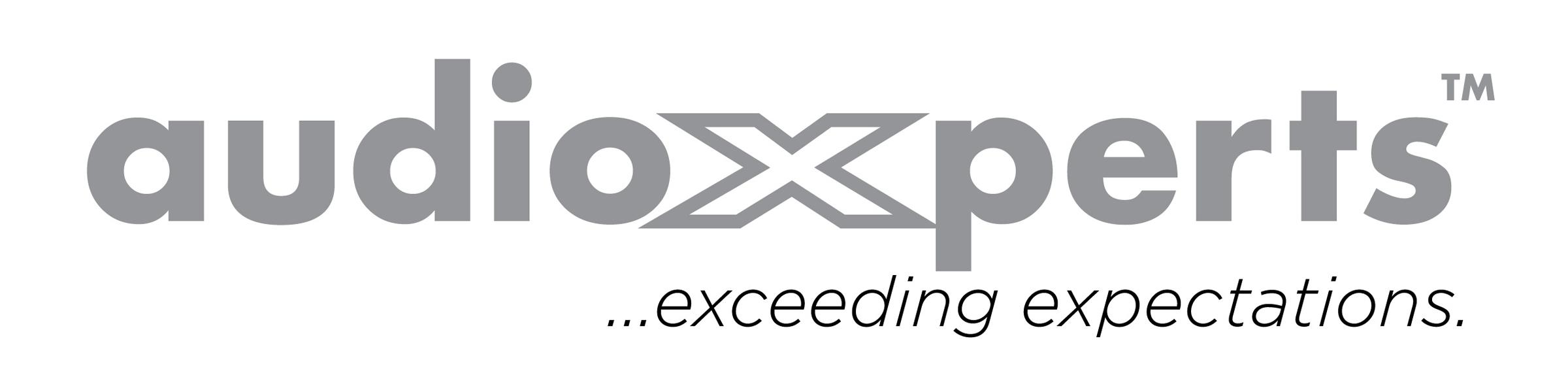 AudioXperts