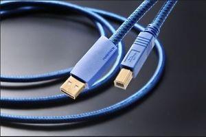 1_Furutech-GT2-USB-A-B-5-0m.jpg