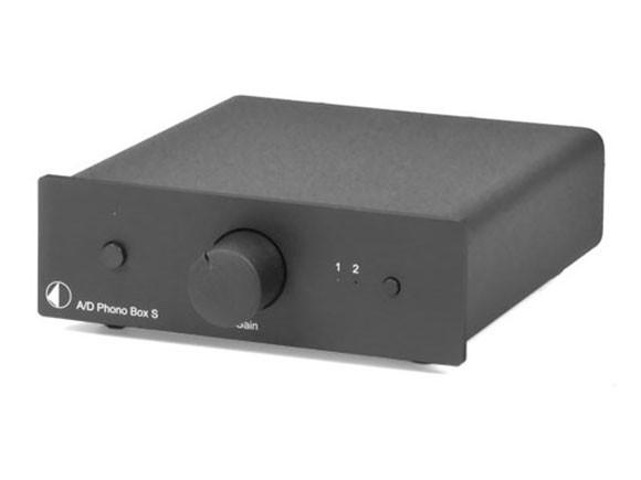 1_Pro-Ject-Phono-A-D-Phono-Box-S-in-schwarz.jpg