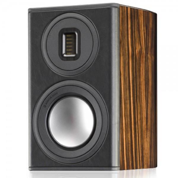Monitor Audio PL100 II Shelfspeaker