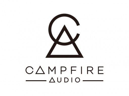 Campfire Audio