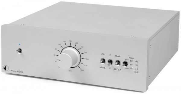 1_Pro-Ject-Phono-Power-Box-RS-Phono-in-silber.jpg