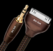 1_AudioQuest-Big-Sur-iPod-30-pin-3-5-mm-Klinke-1-0-m.PNG