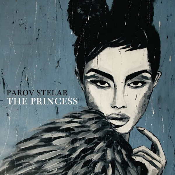 1_Pro-Ject-Vinyl-LP-Parov-Stelar-The-Princess.jpg