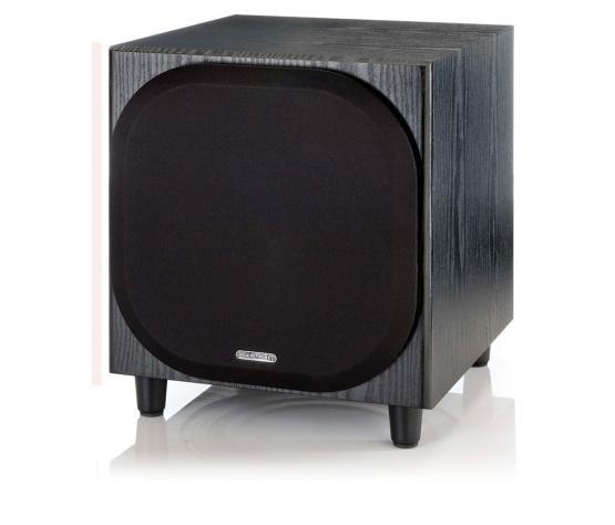 4_MonitorAudio-Bronze-W-10-Subwoofer-in-Eiche-schwarz.jpg