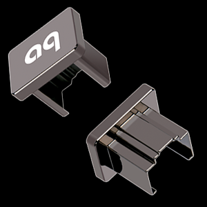2_AudioQuest-RJ45-Noise-Stoppers-Adapter-4er-Set.png