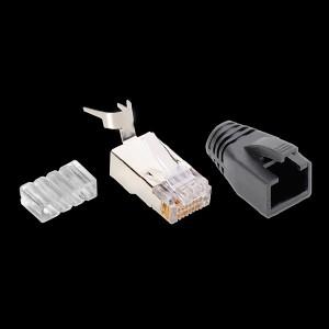 1_AudioQuest-Konnektoren-f-r-CAT-600-FMJ.jpg
