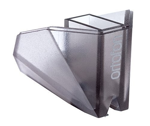 1_Pro-Ject-Phono-Ortofon-Stylus-2M-Silver.jpg
