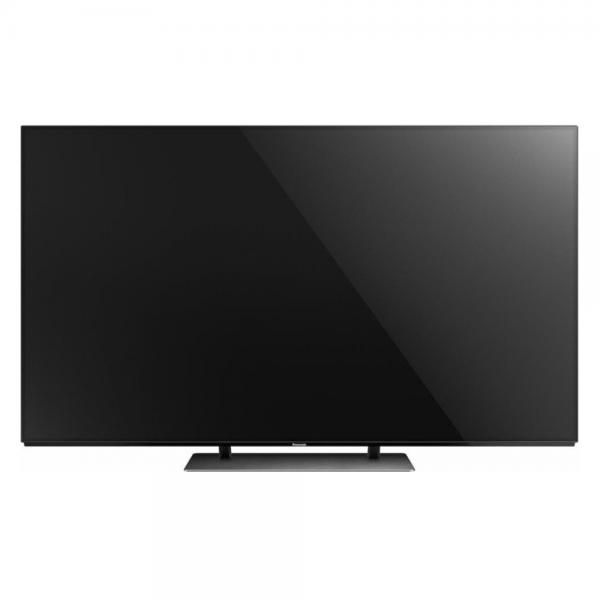Panasonic TX-55EZW954 Fernseher