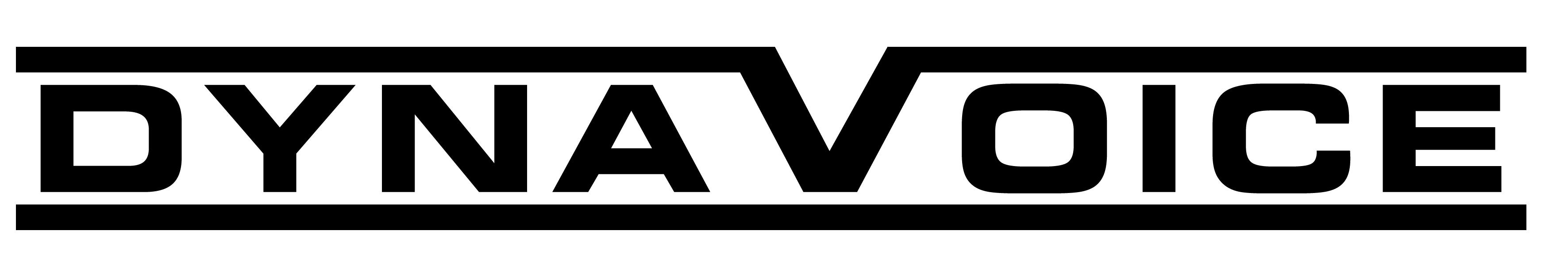 Dynavoice