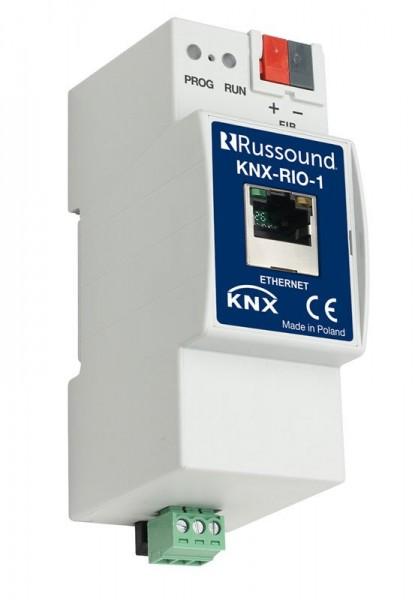 1_Russound-KNX-RIO-1.jpg