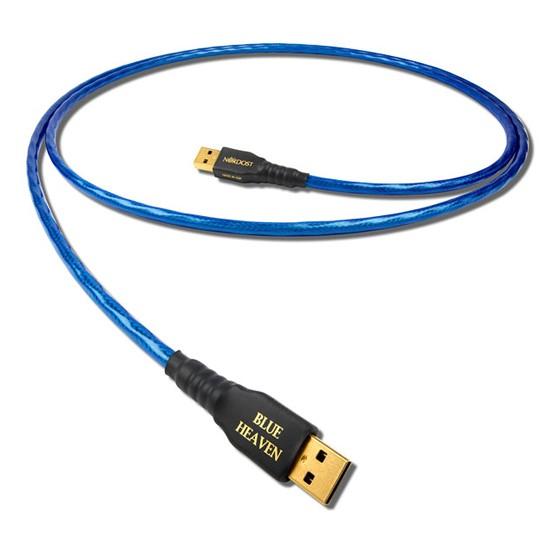 1_Nordost-LEIF-Blue-Heaven-USB-2-0-Kabel-1-0-m.jpg