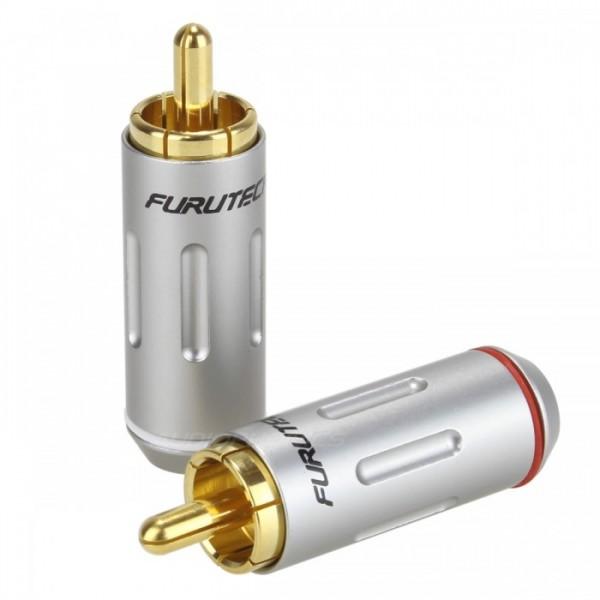1_Furutech-FP-162-G-Set.jpg