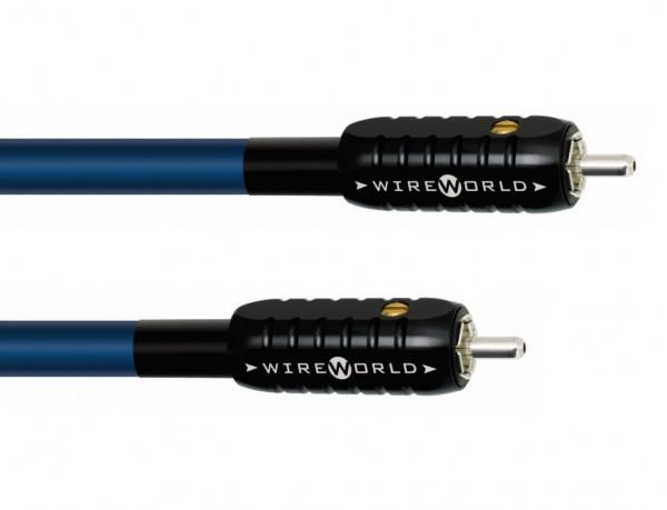 1_WireWorld-Equinox-7-Subwoofer-Kabel-4m.jpg