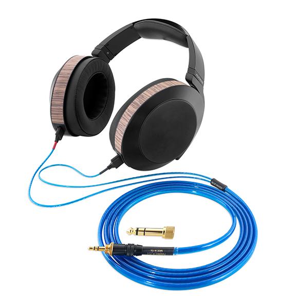 2_Nordost-LEIF-Blue-Heaven-Headphone-Cable-3-5-mm-Klinke-2x-4-pin-Hirose-Push-Pull-2-0-m.png