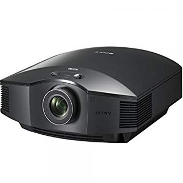 Sony VPL-HW65ES Beamer