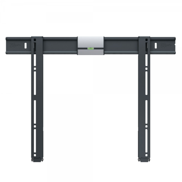 Vogels universal TV THIN 505 Wall Mount