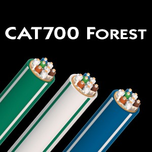 1_AudioQuest-CAT700-Forest-Spule-152m-Netzwerkkabel-wei.jpg