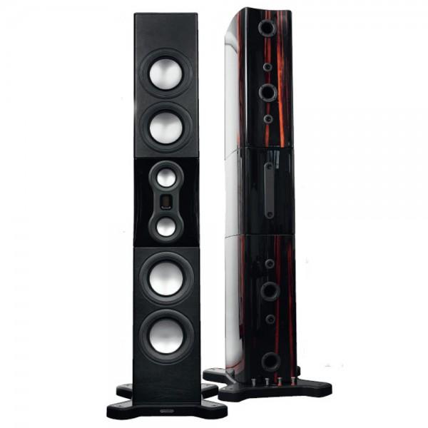 Monitor Audio PL500 II Standlautsprecher