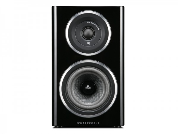 2_Wharfedale-Diamond-11-1-Regallautsprecher-in-schwarz.jpg