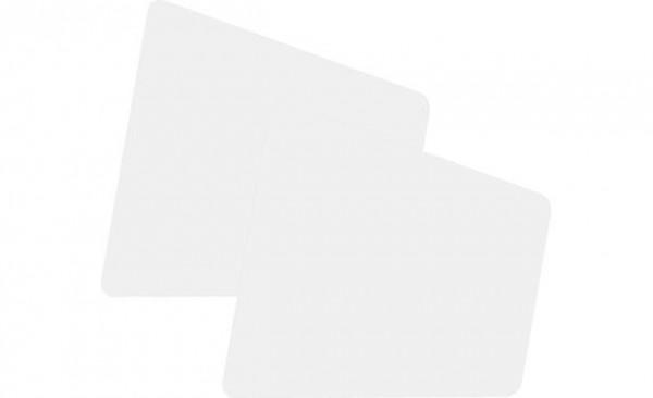 1_Sonus-Faber-Chameleon-C-Seitenteile-in-wei.jpg