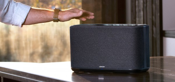 Denon Home 350 Wireless Lautsprecher