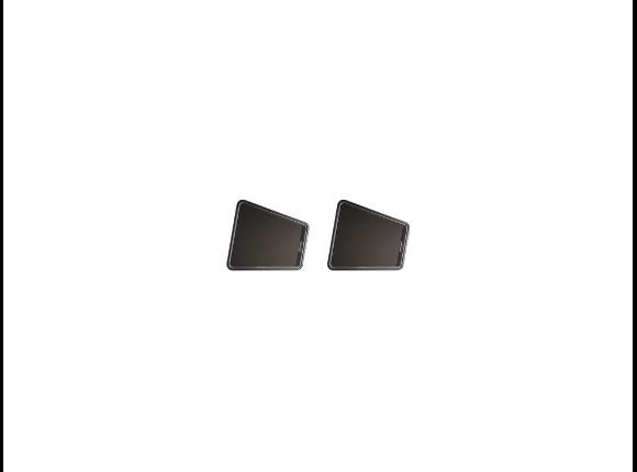 1_Sonus-Faber-Chameleon-C-Seitenteile-in-schwarz.png