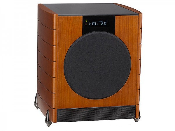1_Wharfedale-UPC-6-Subwoofer-in-Kirsche-Antik.jpg