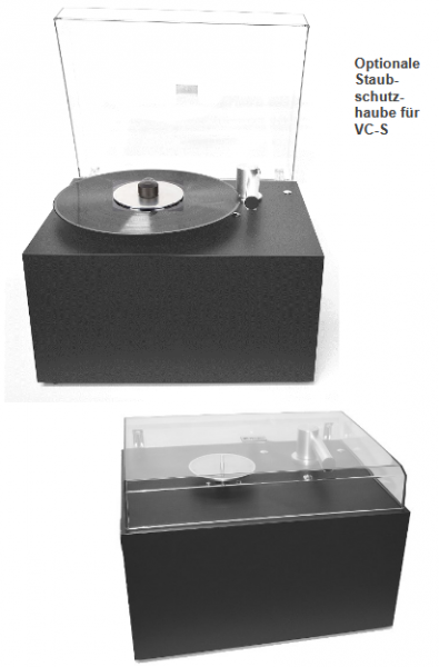 2_Pro-Ject-VC-S-Dust-Cover.PNG