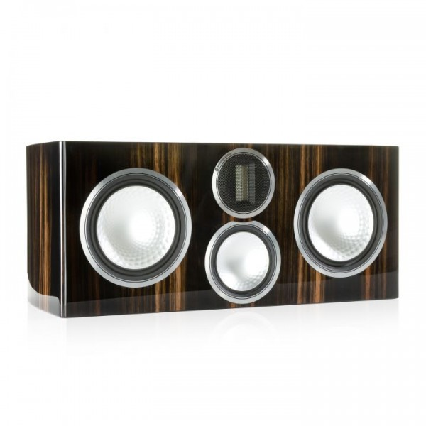 1_Monitor-Audio-GXC-350-Ebony.jpg